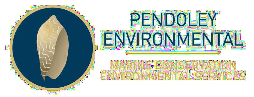 Pendoley Environmental